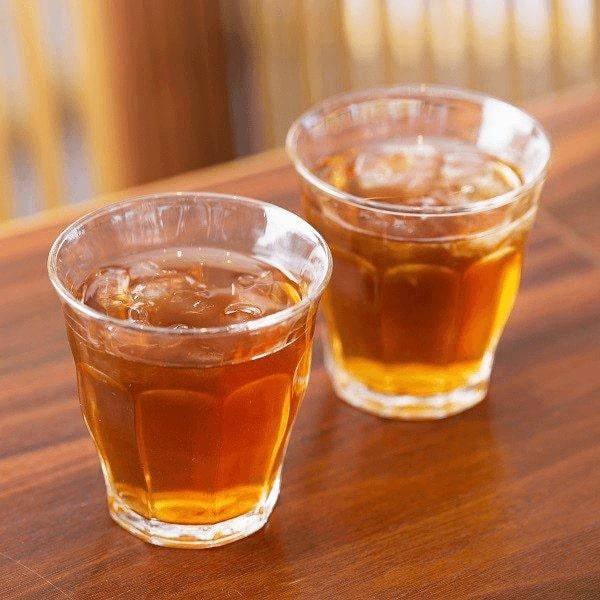 麦茶ティーバッグ(お湯出し・水出し兼用) (52包入) ティーパック