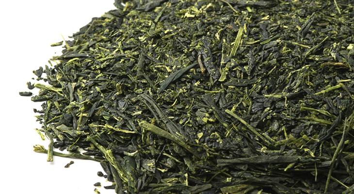 水出し煎茶(100g袋入)(100g袋入)【新茶】