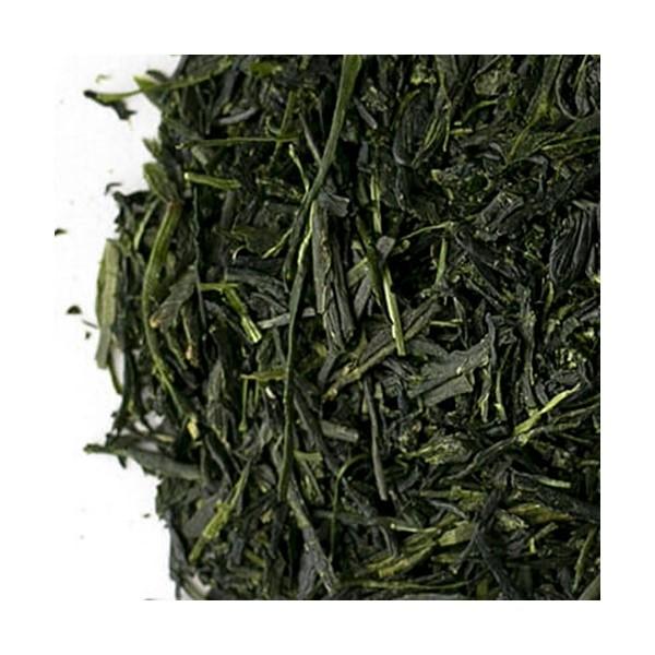 煎茶 秋のお茶(100g袋入)(秋限定)
