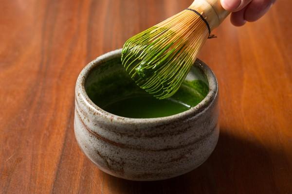 茶筅 80本立(中国産) (茶道具セット 茶道 道具 セット 抹茶 ギフト 贈り物)