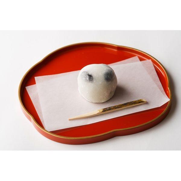 懐紙 りゅうさん紙 (茶道具セット 茶道 道具 セット 抹茶 ギフト 贈り物)