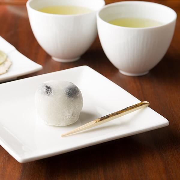 黒文字 NO.3 (茶道具セット 茶道 道具 セット 抹茶 ギフト 贈り物)