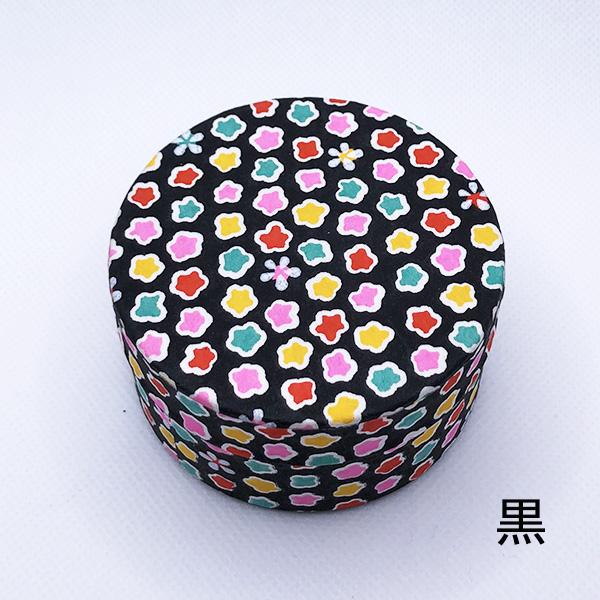 抹茶のこんぺいとう(ミニ和紙缶 40g入)