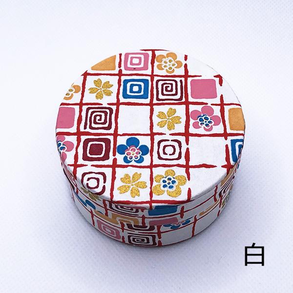 抹茶のこんぺいとう(ミニ和紙缶 40g入) 4個セット