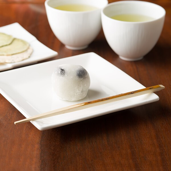 黒文字 NO.6 (茶道具セット 茶道 道具 セット 抹茶 ギフト 贈り物)
