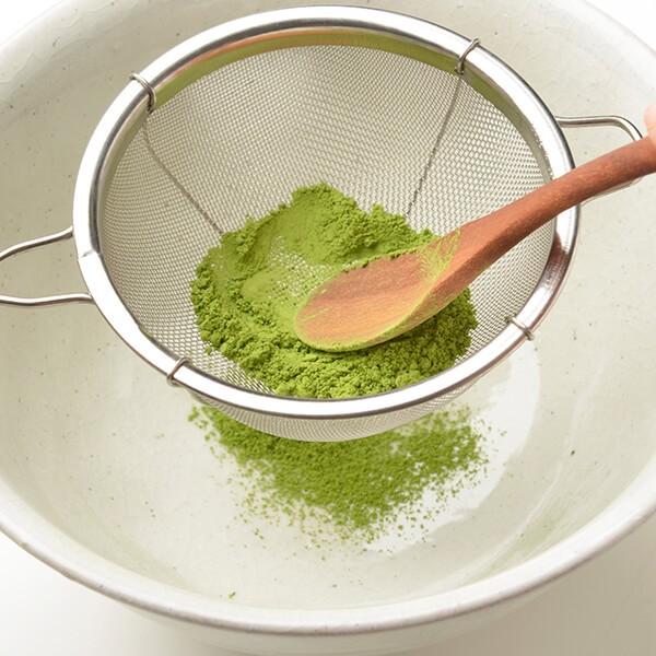 茶こし (茶道具セット 茶道 薄茶用 抹茶 ギフト 贈り物)