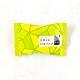 詰め合わせ 抹茶バウムクーヘン1個、抹茶ラスク6袋(12/10再販予定)