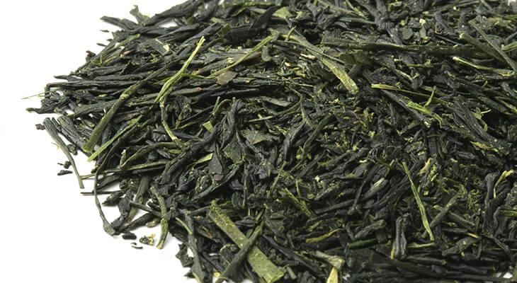 煎茶 藤浪(100g袋入)