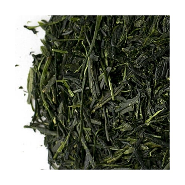 抹茶ラスクと秋のお茶の詰め合わせ(抹茶ラスク5袋、秋のお茶100g袋入)