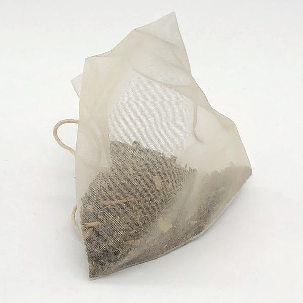 ジャスミンほうじ茶ティーバッグ(箱)(3g×5袋入) ティーパック