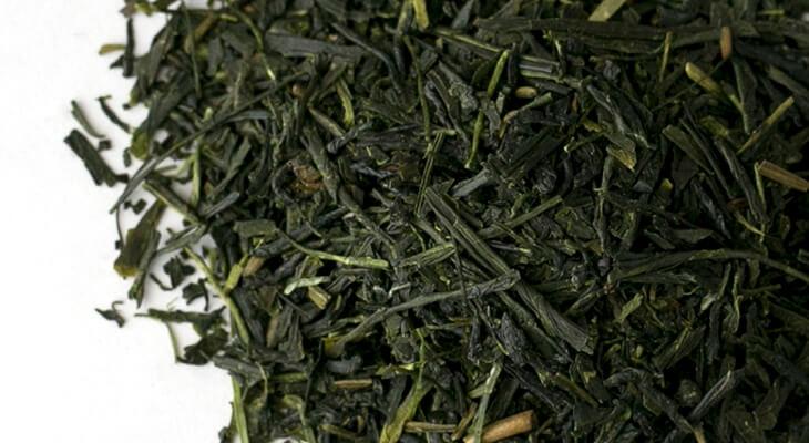 煎茶 正喜撰(200g袋入)(こちらの商品は終売いたしました。今後は徳用煎茶500gをお買い求めください)
