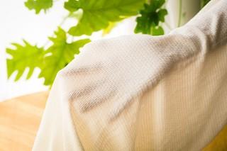 【ポイント10倍】ママチョイスのシルク腹巻き フリーサイズ ロング丈 はらまき シルク100%弱(99%)【ネコポス可2個】[M便 1/2]
