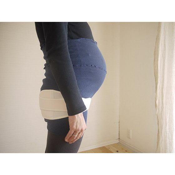 【ポイント12倍】トコちゃんベルト2 妊娠中、産前産後、腰痛に骨盤ベルト  S、M、L、LLサイズ 青葉正規品