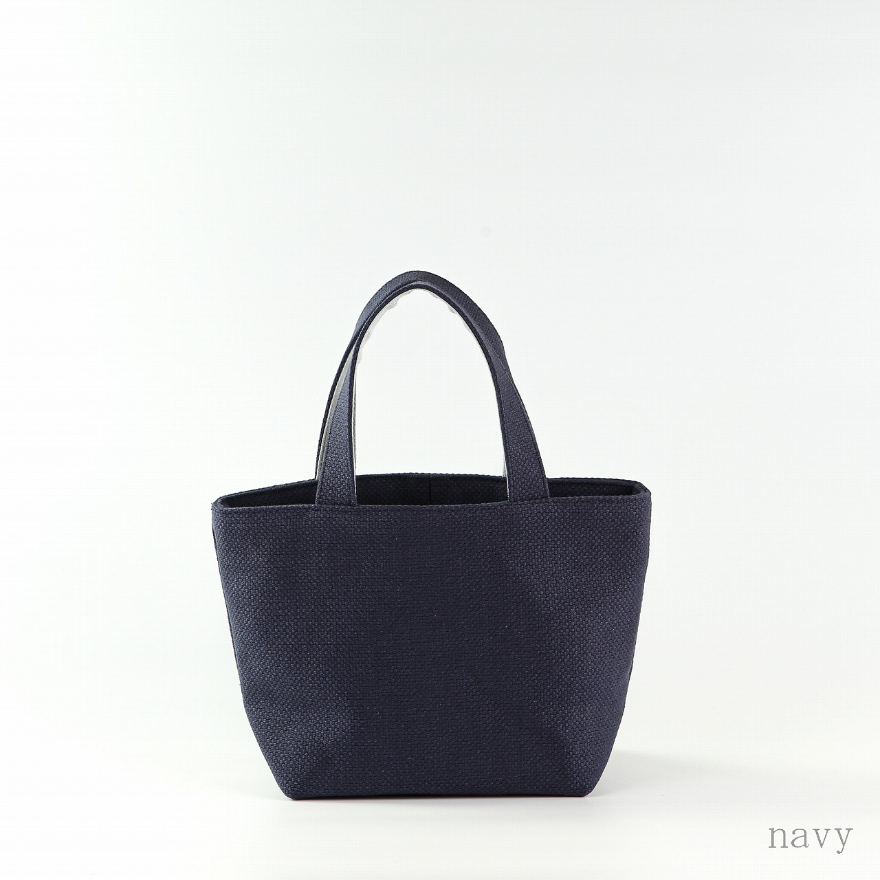 Simple tote S