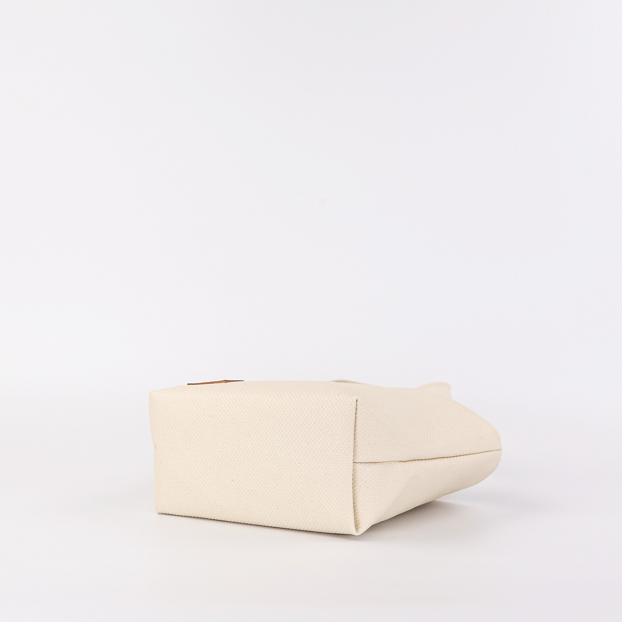 Irie(アイリー)PVC トートバッグ
