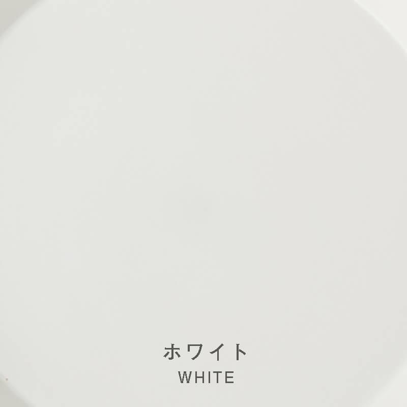 食洗機対応箸 HASAMI SEASON01