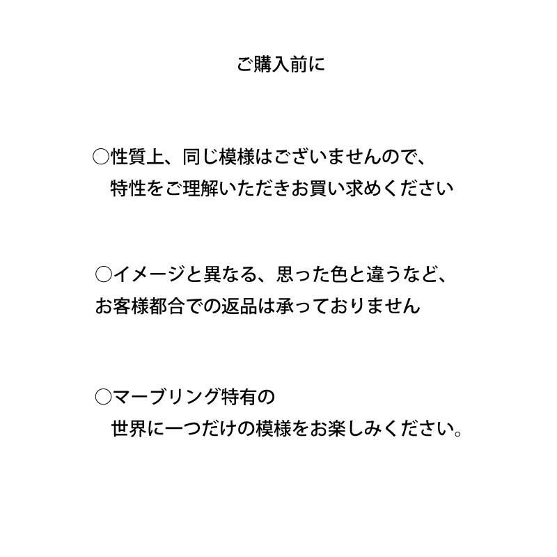 【限定100膳】FUSION 若狭高校 limited