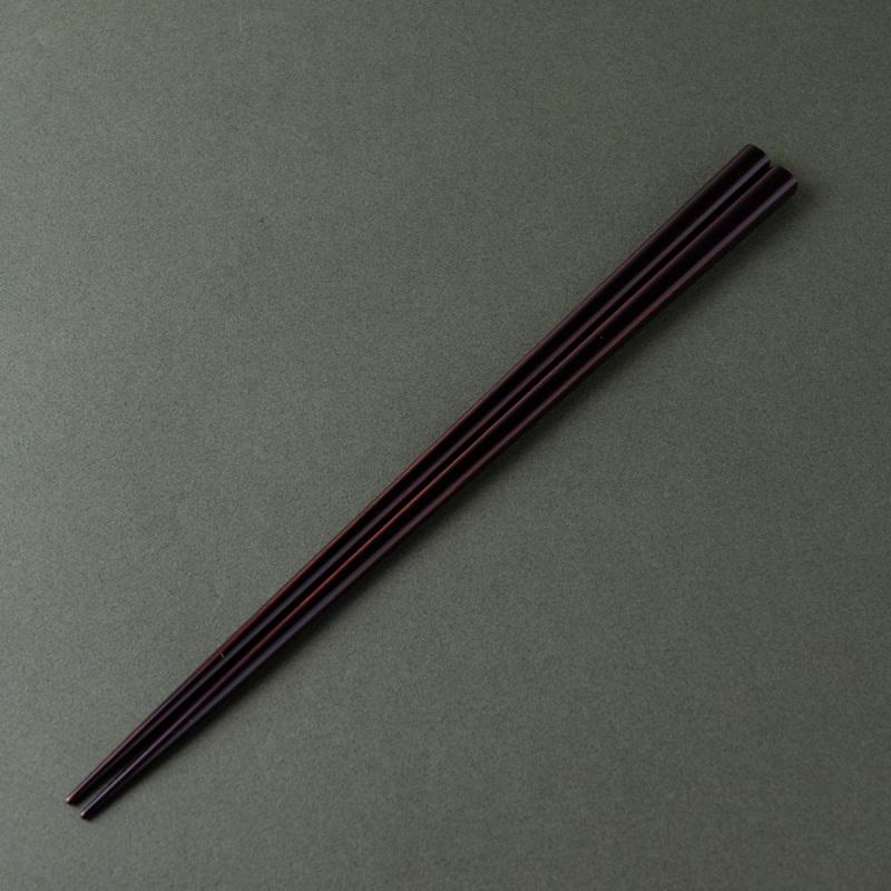 櫻(さくら)23cm