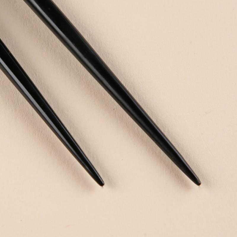 桐箱夫婦 貝香 23.5cm/21.5cm