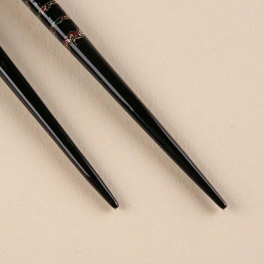 桐箱夫婦 国光 23.5cm/20.5cm