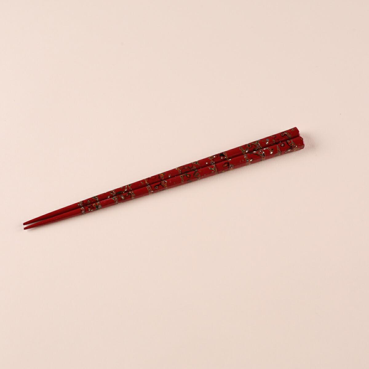 桐箱夫婦 潮騒 23.5cm/20.5cm