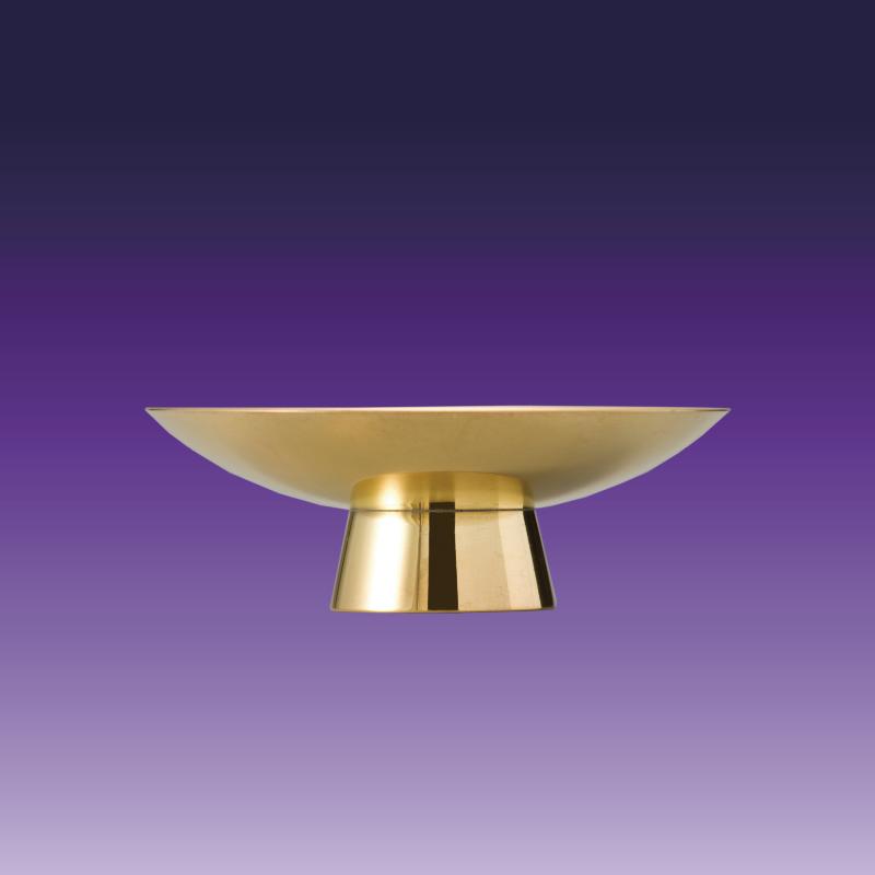 令和4年「寅歳」招福御盃 純金製2寸御盃