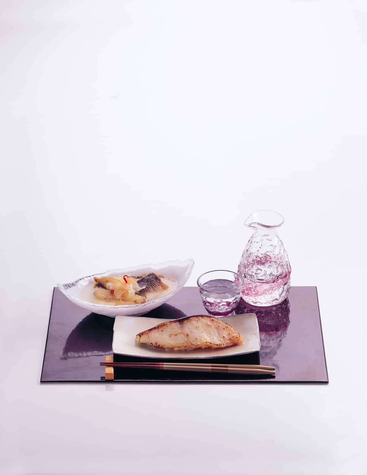 甘酢彩り詰合せ(2種4パック入)
