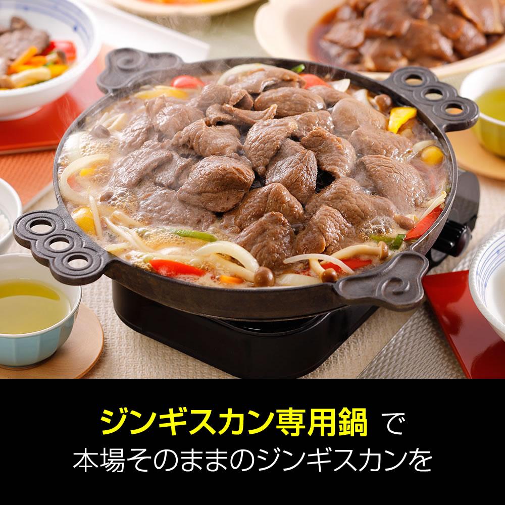送料無料!ステーキ&ソーセージ BBQ(バーベキュー)セット《冷凍》【のし対応】
