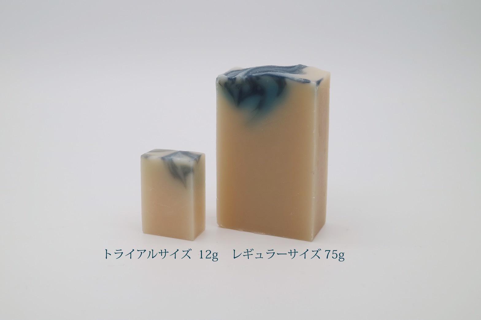 酒かす 椿(トライアルサイズ)