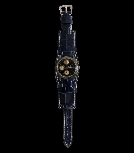 CR Custom-004