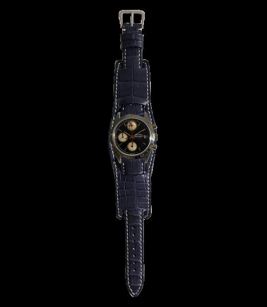 CR Custom-003