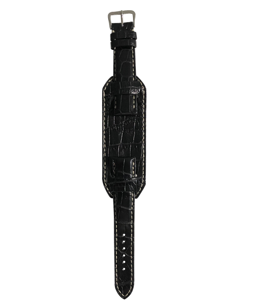 CR Custom-019