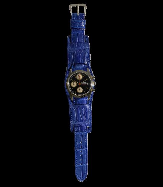 CR Custom- 013