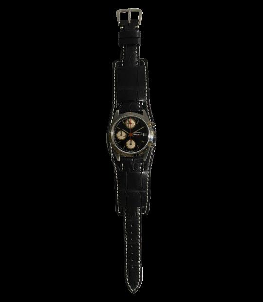 CR Custom-005