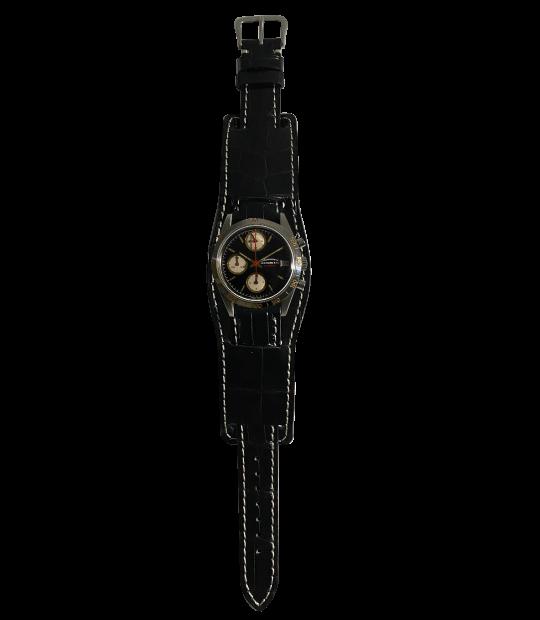 CR Custom-017