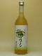 紀州 梅のワイン 720ml