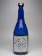 【数量限定!】純米 近大酒(KINDAISAKE)湯浅農場山田錦100% 720ml