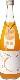 ちょぼろく 有田賢(かしこ)のみかん酒 720ml【産地限定】【生産者が見える】【手造り】【楽しい】