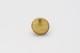◆キーホルダー 『鋳肌プレート 丸』