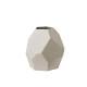 ASA020 stone 16*17