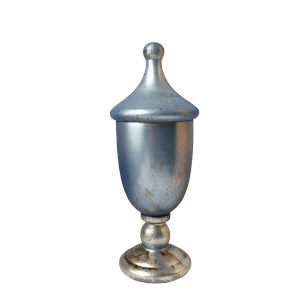 EVE058  Trophy H38