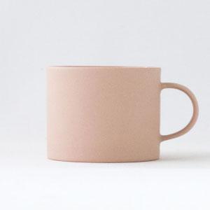 MOH012 MUG380 ピンク