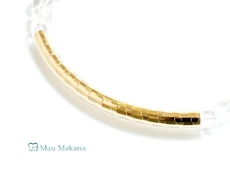 誕生石シリーズ<シトリン> 11月ノウェマパ(Nowemapa Gold)