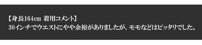ジャパネスク レディース 枝桜柄 刺繍 和柄ジーンズ/デニム/4RSP-602/送料無料【ジャパネスクのレディース和柄ジーンズ!】