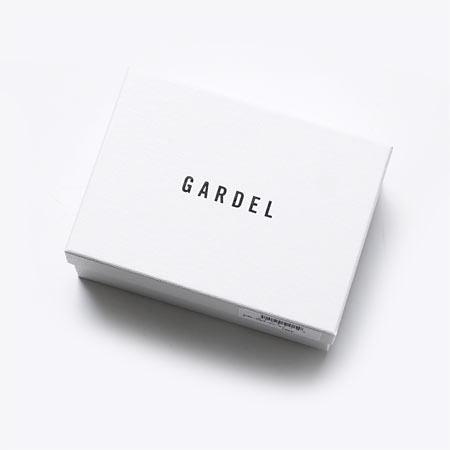 GARDEL ガーデル ブレスレット/M.C BRACELETE【返品交換不可】