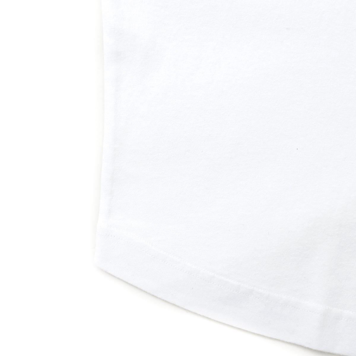 PALM ANGELS パーム エンジェルス Tシャツ/CLASSIC LOGO OVER TEE メンズ