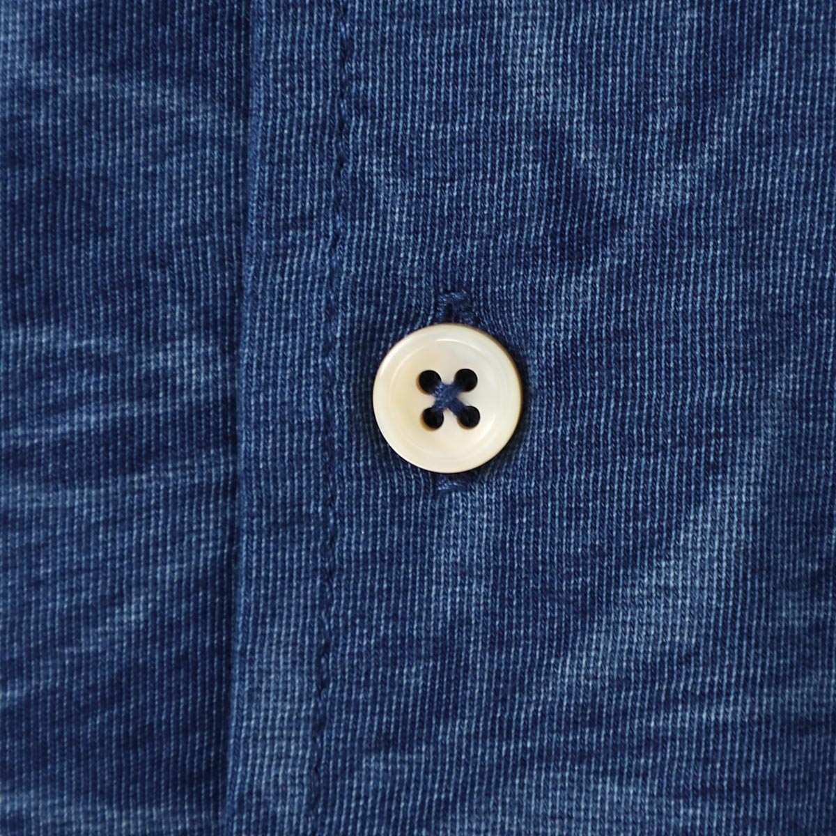 【アウトレット】【ラスト1点】CIRCOLO 1901 チルコロ 半袖シャツ メンズ