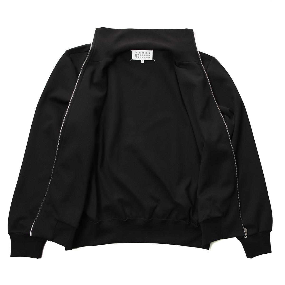 Maison Margiela メゾンマルジェラ トラックジャケット/スウェット/10 男性のためのコレクション メンズ