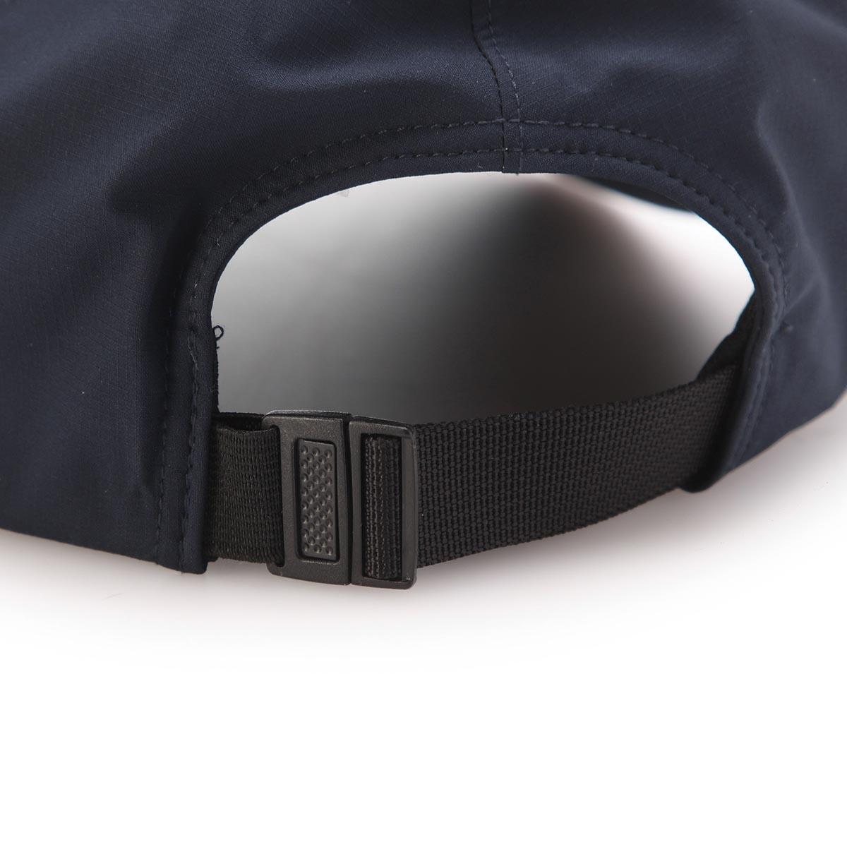 THE NORTH FACE ノースフェイス ベースボールキャップ/LOGO FUTURELIGHT HAT メンズ
