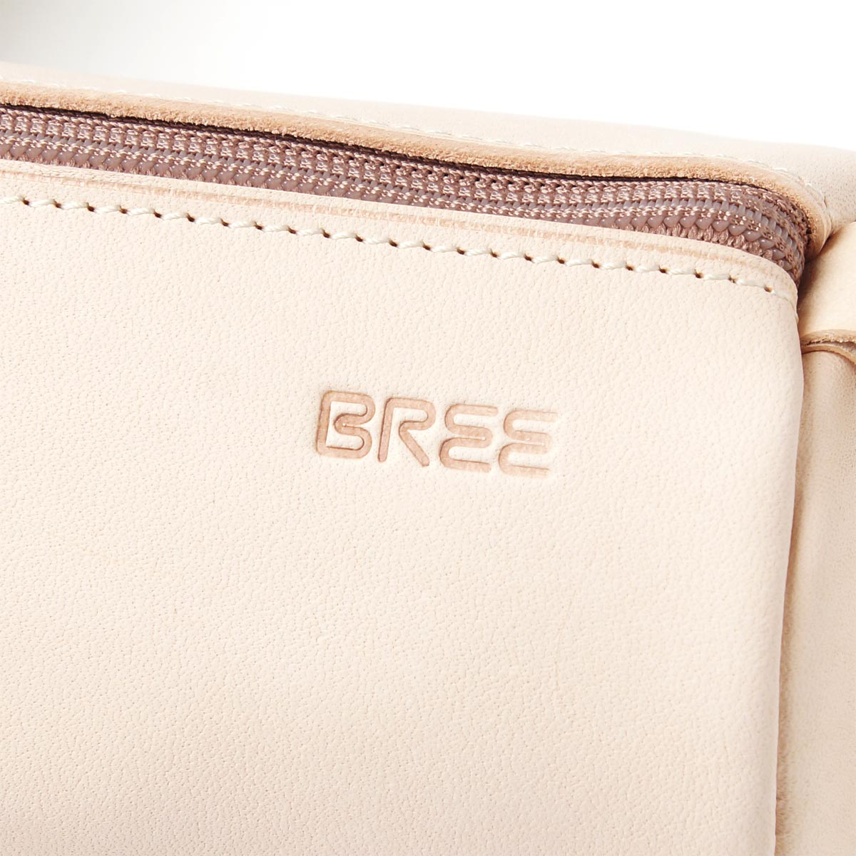 BREE ブリー ペンケース/J27